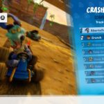 Crash™ Team Racing Nitro-Fueled_20190617181146