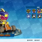 Crash™ Team Racing Nitro-Fueled_20190617183952