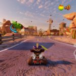 Crash™ Team Racing Nitro-Fueled_20190617184347