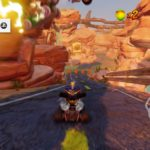 Crash™ Team Racing Nitro-Fueled_20190617184359
