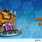 Crash™ Team Racing Nitro-Fueled_20190617185008