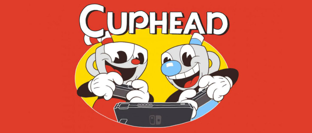 Cuphead Switch Atomix