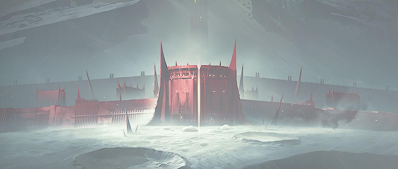 Destiny 2 expansion filtracion Atomix