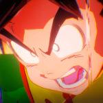 Dragon-Ball-Z-Kakarot Atomix 1