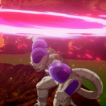 Dragon-Ball-Z-Kakarot Atomix 11
