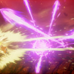 Dragon-Ball-Z-Kakarot Atomix 12