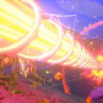 Dragon-Ball-Z-Kakarot Atomix 2