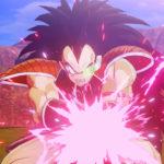 Dragon-Ball-Z-Kakarot Atomix 3