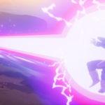 Dragon-Ball-Z-Kakarot Atomix 6