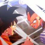 Dragon-Ball-Z-Kakarot Atomix 7