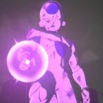 Dragon-Ball-Z-Kakarot Atomix 9