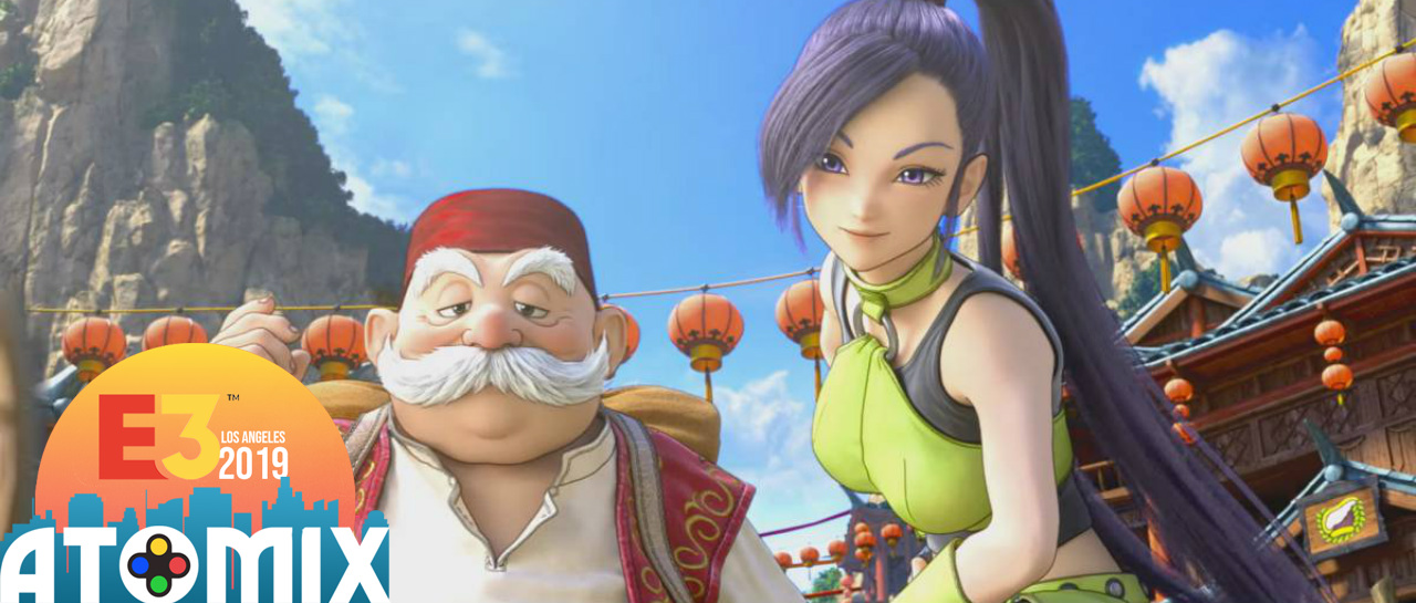 DragonQuestXI_Switch