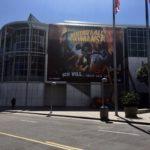 E3 2019 Day 1 Atomix Galería 2