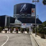 E3 2019 Day 1 Atomix Galería 3