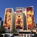 E3 2019 Day 1 Atomix Galería 4