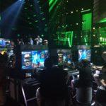 E3 2019 Day 1 Atomix Galería 6