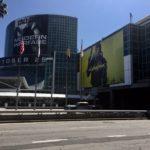 E3 2019 Day 1 Atomix Galería 8