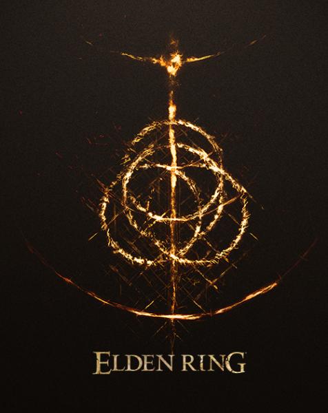 Elden Ring Atomix