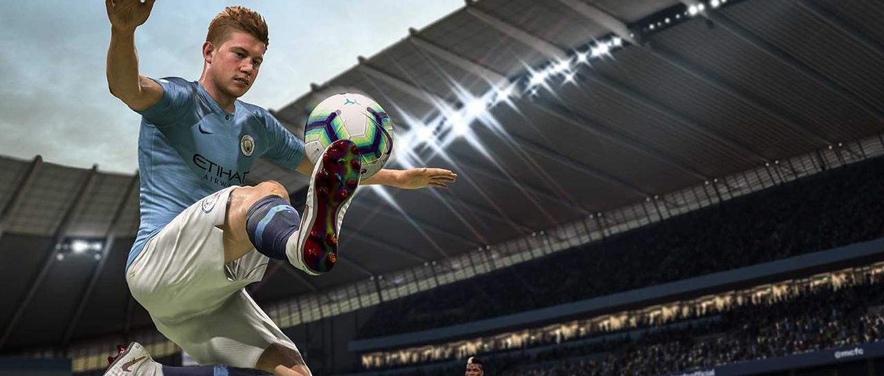 FIFA20_Fecha_salida