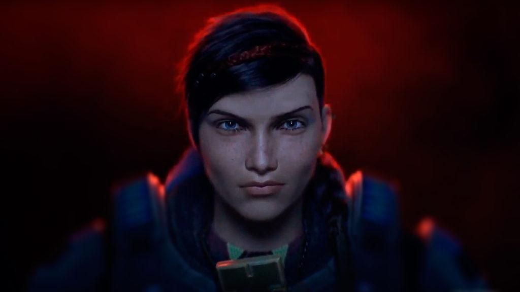 Gears-5-E3-2019 Atomix