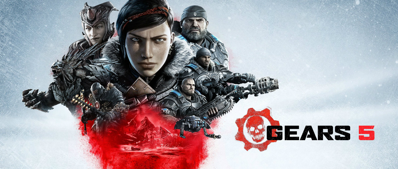 Gears5_KeyArt