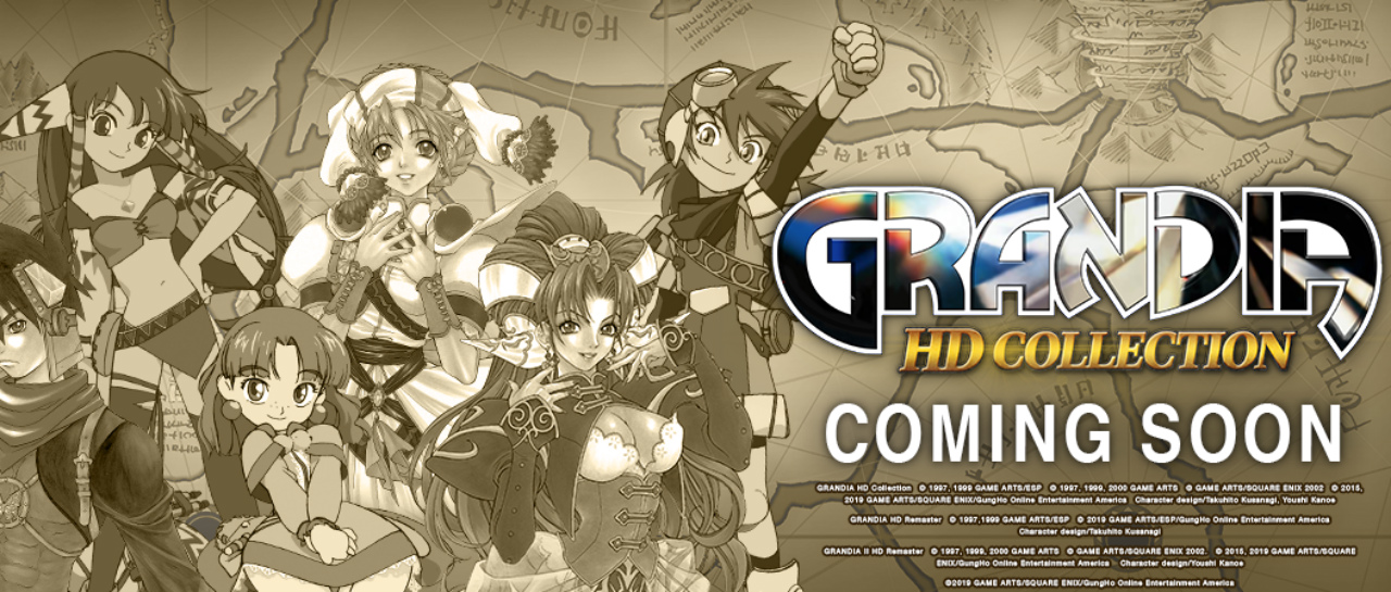 GrandiaHD_PressReleaseBanners