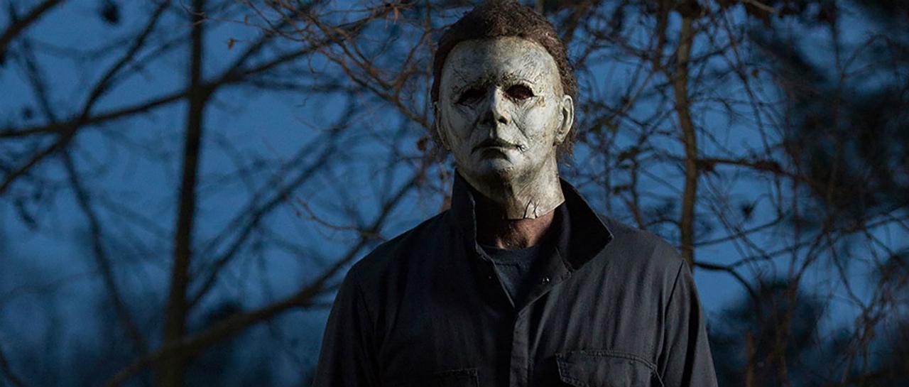 Halloween-2018-secuela