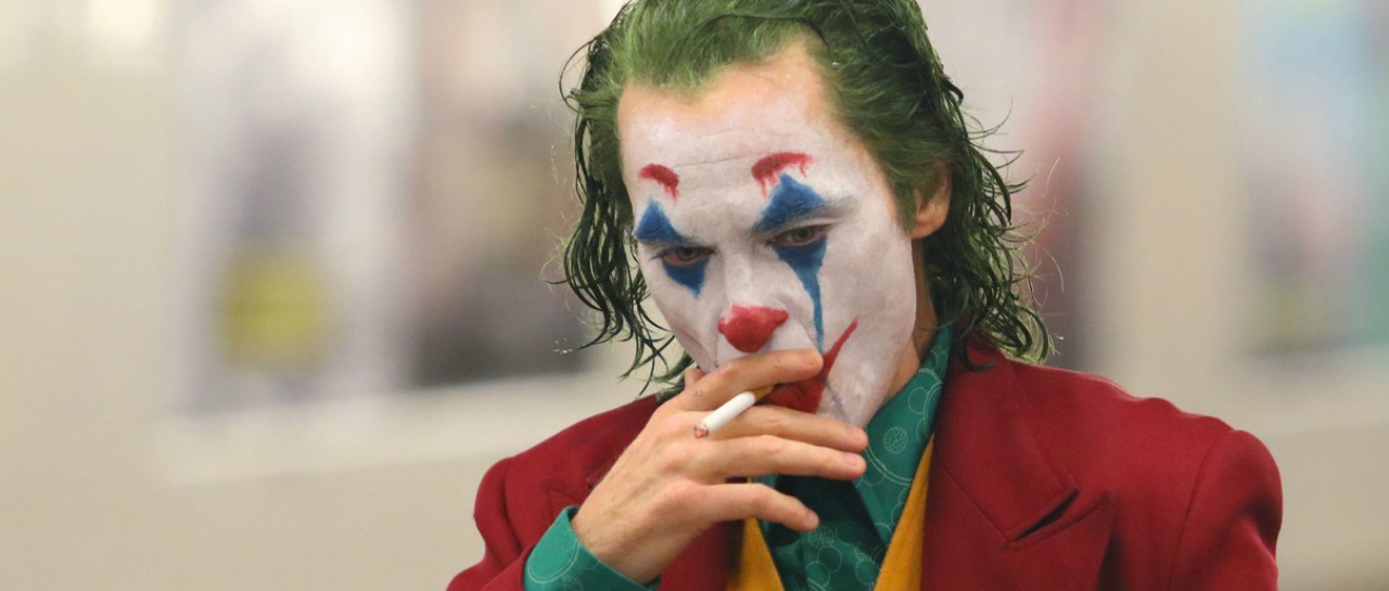 Joker_Phopenix_R_Adultos