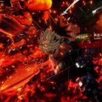 JumpForce_Bakugou_04