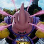 JumpForce_MajinBuu_02