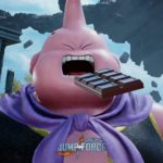 JumpForce_MajinBuu_04