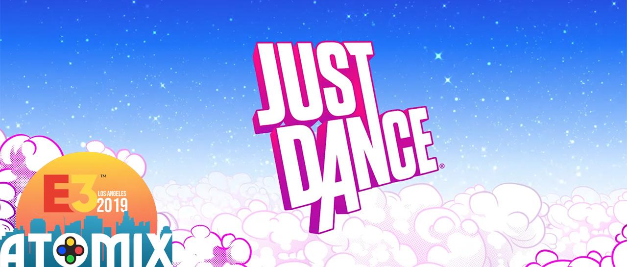 JustDance2020