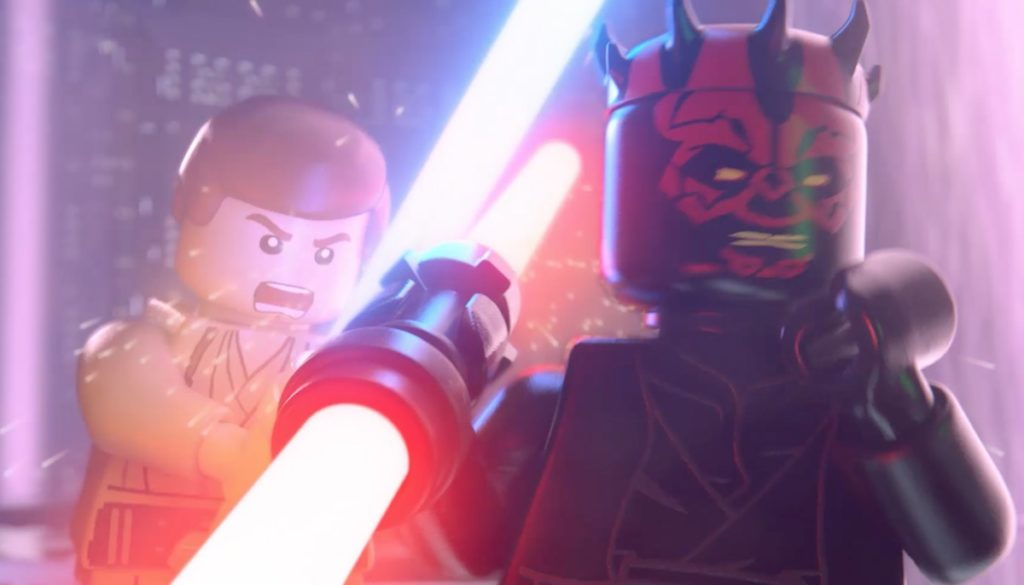 Lego-Star-Wars-The-Skywalker-Saga