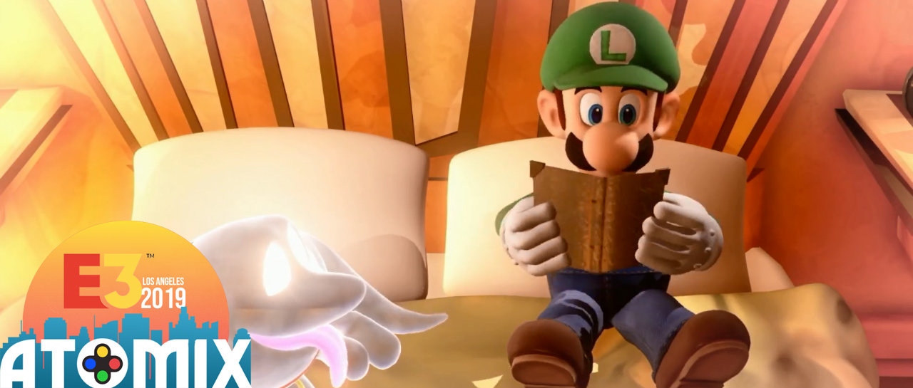 LuigisMansion3_Switch