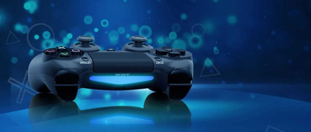 PS5 will allow you to transfer files from games to PS4 – Chaali