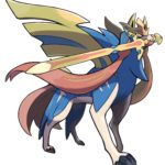 Pokemon-Sword-and-Shield_Zacian01