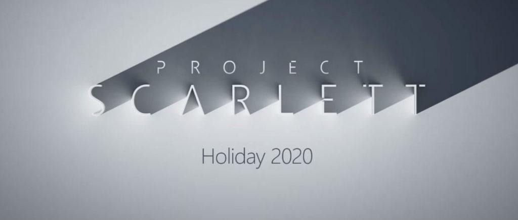 Project Scarlett Atomix