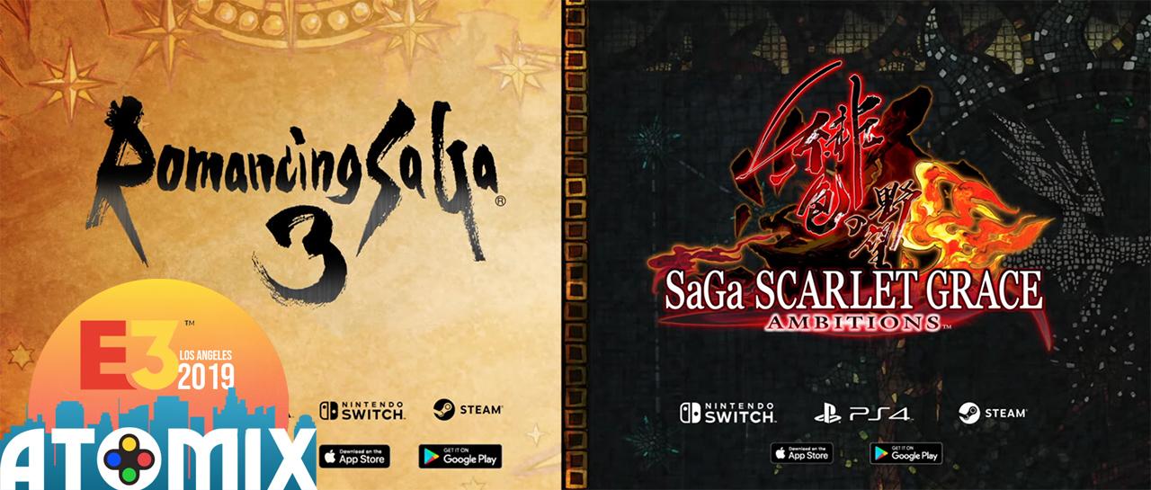 SAGA_Square_e3