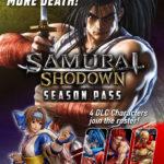 Samurai-Shodown_DLC_Gratuito01