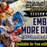 Samurai-Shodown_DLC_Gratuito02