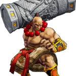 Samurai-Shodown_DLC_Gratuito06