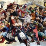Samurai-Shodown_DLC_Gratuito07