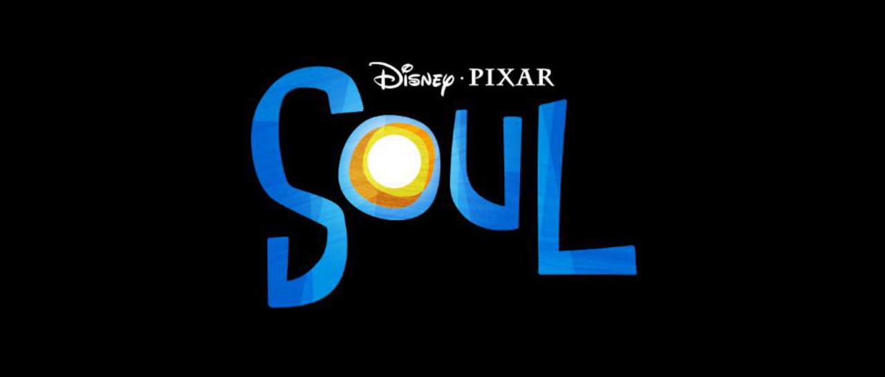 Soul_Pixar_Disney