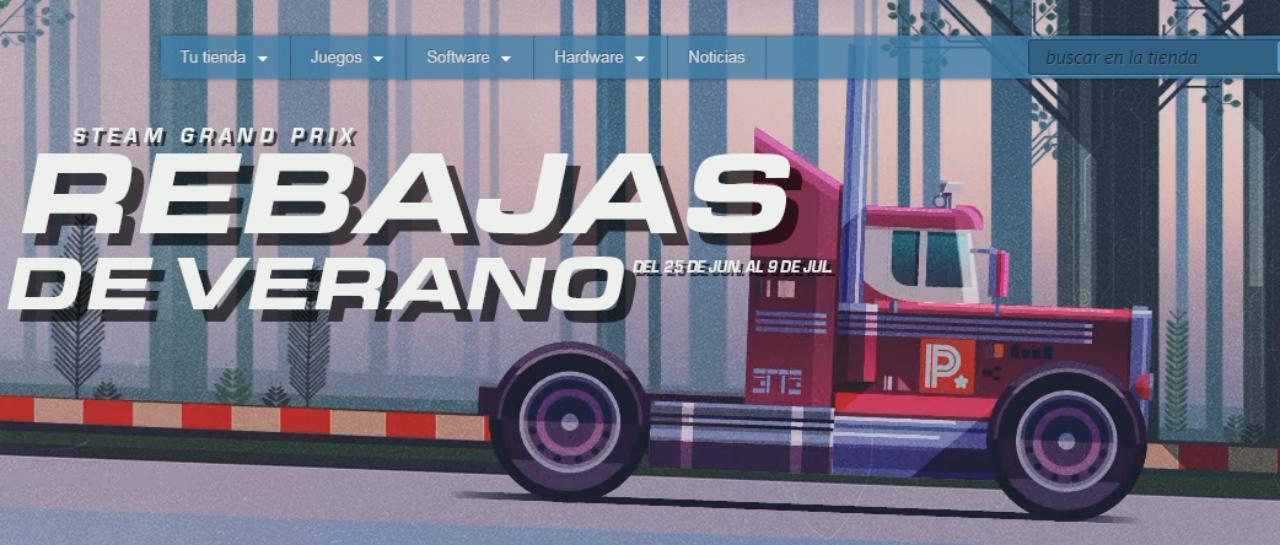 SteamVerano_ofertas_2019