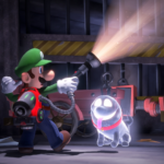 Switch_LuigisMansion3_E3_screen_036