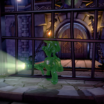 Switch_LuigisMansion3_E3_screen_058