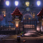 Switch_LuigisMansion3_E3_screen_075