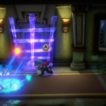 Switch_LuigisMansion3_E3_screen_082