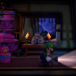 Switch_LuigisMansion3_E3_screen_111