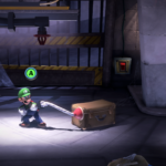 Switch_LuigisMansion3_E3_screen_121